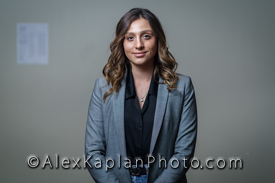 AlexKaplanPhoto-126-00506