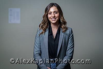 AlexKaplanPhoto-122-00502