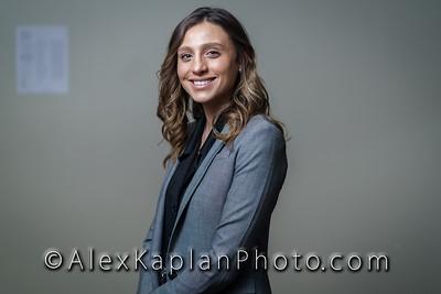 AlexKaplanPhoto-150-00530