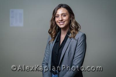 AlexKaplanPhoto-132-00512