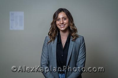 AlexKaplanPhoto-121-00501