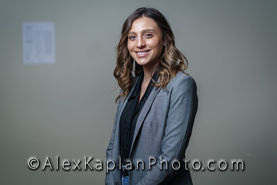 AlexKaplanPhoto-138-00518
