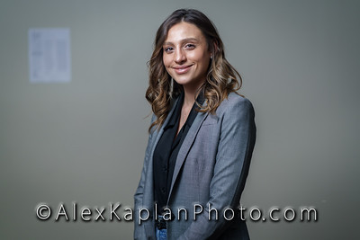 AlexKaplanPhoto-137-00517