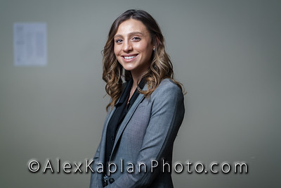 AlexKaplanPhoto-148-00528