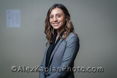 AlexKaplanPhoto-146-00526