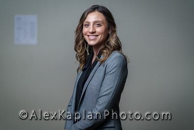 AlexKaplanPhoto-140-00520