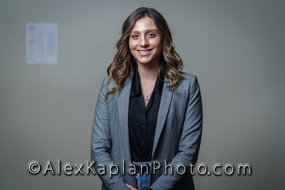 AlexKaplanPhoto-123-00503