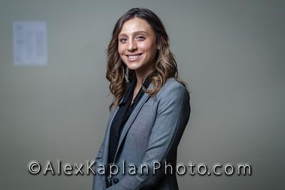 AlexKaplanPhoto-147-00527