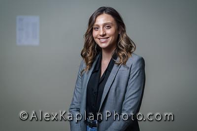 AlexKaplanPhoto-131-00511
