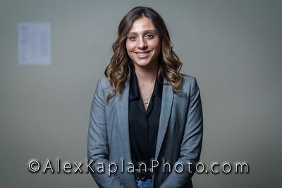 AlexKaplanPhoto-128-00508