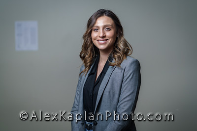 AlexKaplanPhoto-133-00513