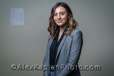 AlexKaplanPhoto-136-00516