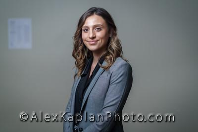 AlexKaplanPhoto-142-00522