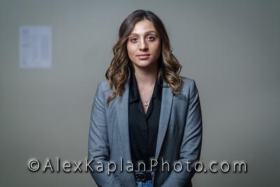 AlexKaplanPhoto-125-00505