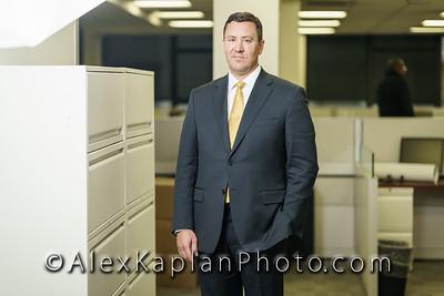 AlexKaplanPhoto-A7R00304
