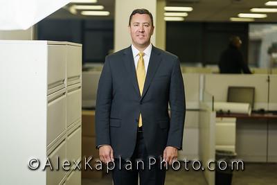 AlexKaplanPhoto-A7R00300