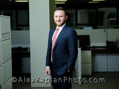 AlexKaplanPhoto-GFX50174