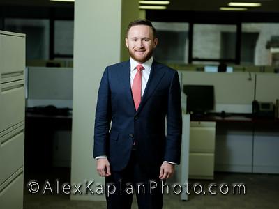 AlexKaplanPhoto-GFX50156