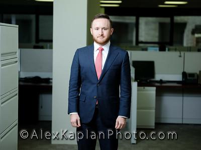 AlexKaplanPhoto-GFX50153