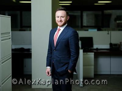 AlexKaplanPhoto-GFX50169