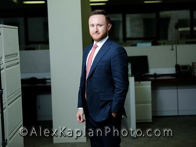 AlexKaplanPhoto-GFX50170