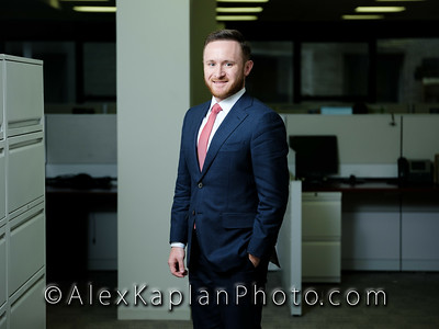AlexKaplanPhoto-GFX50168