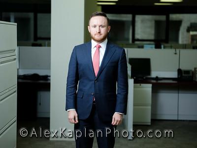 AlexKaplanPhoto-GFX50152