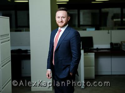 AlexKaplanPhoto-GFX50173