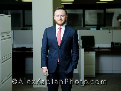 AlexKaplanPhoto-GFX50157