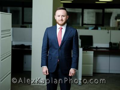 AlexKaplanPhoto-GFX50154