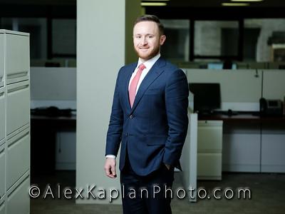 AlexKaplanPhoto-GFX50162