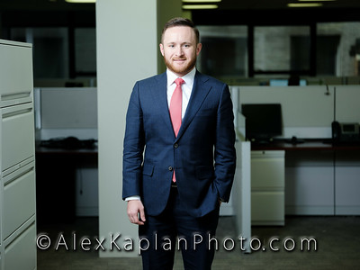 AlexKaplanPhoto-GFX50158