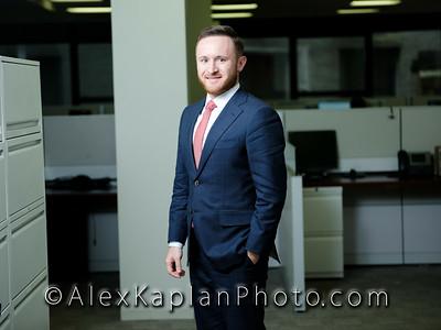 AlexKaplanPhoto-GFX50165