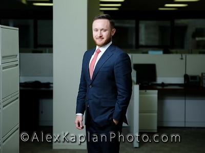 AlexKaplanPhoto-GFX50167