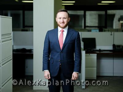 AlexKaplanPhoto-GFX50151