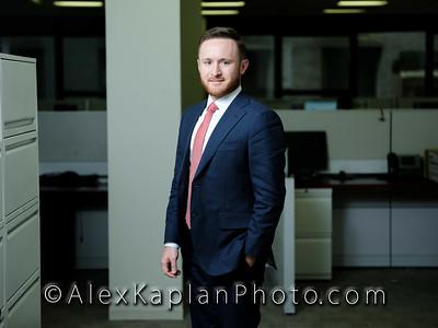 AlexKaplanPhoto-GFX50171