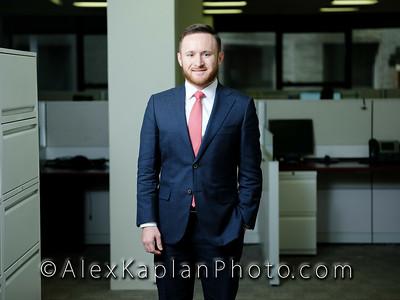 AlexKaplanPhoto-GFX50159