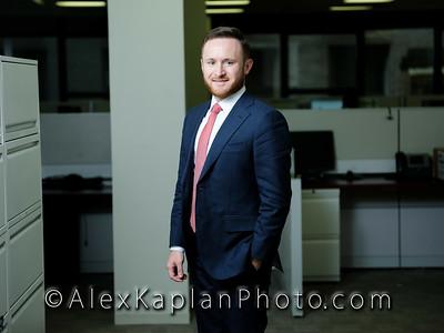 AlexKaplanPhoto-GFX50172