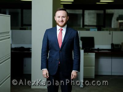 AlexKaplanPhoto-GFX50150