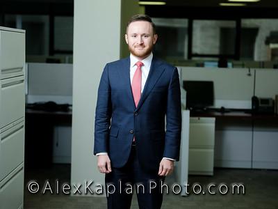 AlexKaplanPhoto-GFX50155