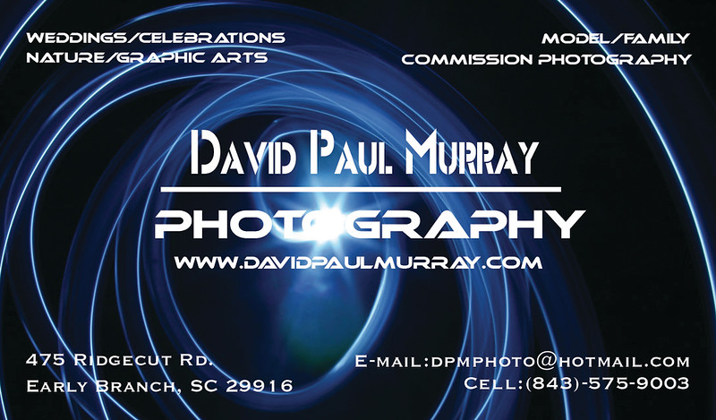 Final Business Card Front