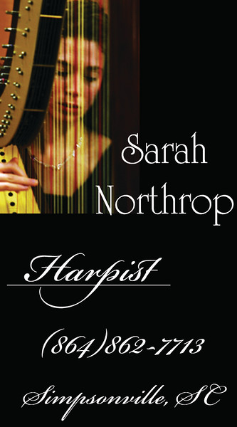 sarah Northropcard copy
