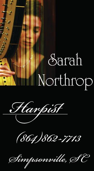 sarah Northropcard copy