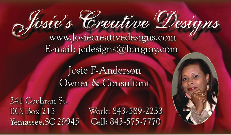 Josie'sCreativeDesignBcardFINAL