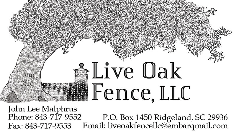 Liveoakfencing Card Variation A copy