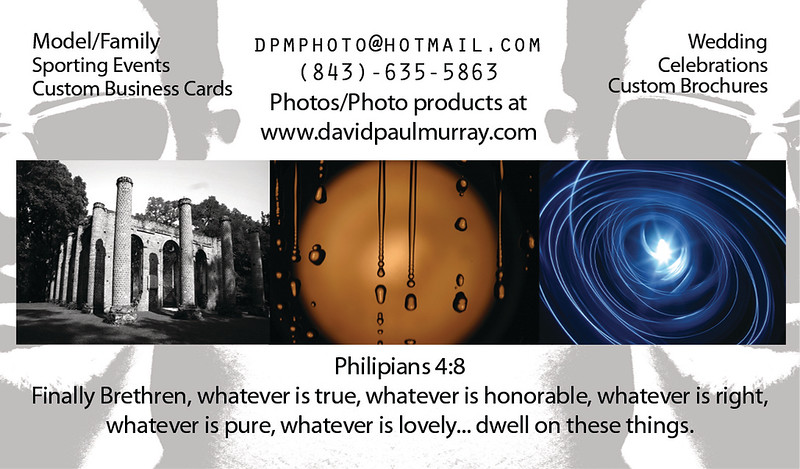 Businesscard2009Back copy