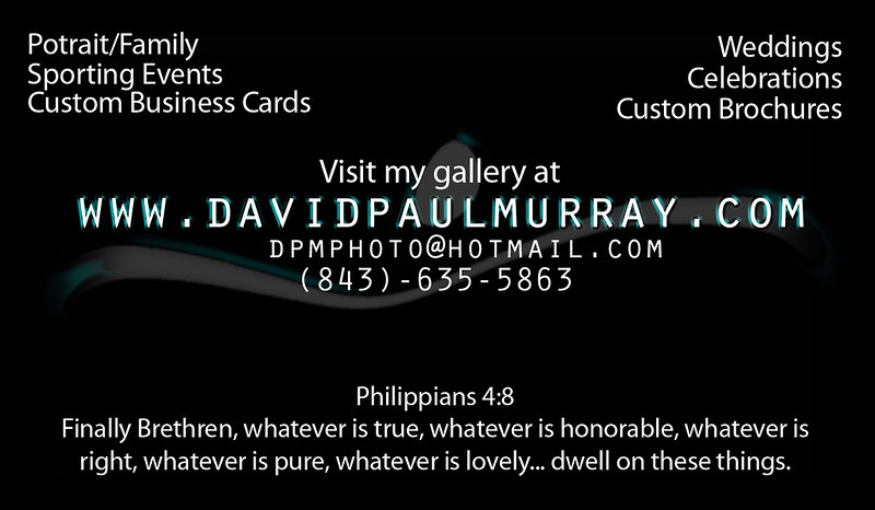 2010 Business Cardback copy