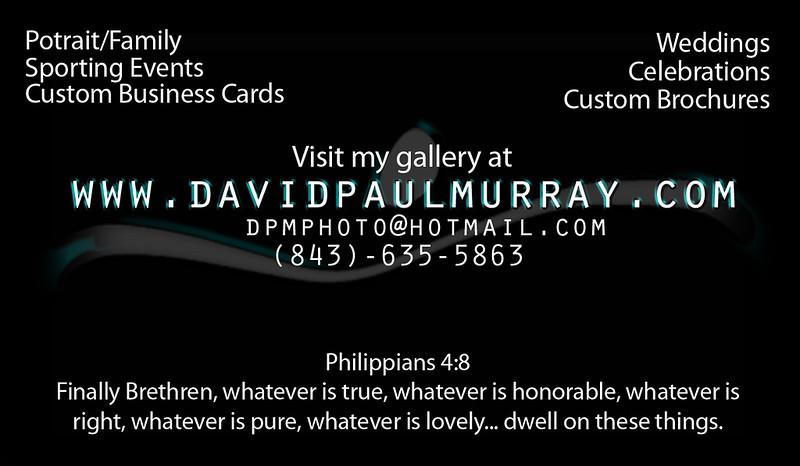 2010 Business Cardback copy