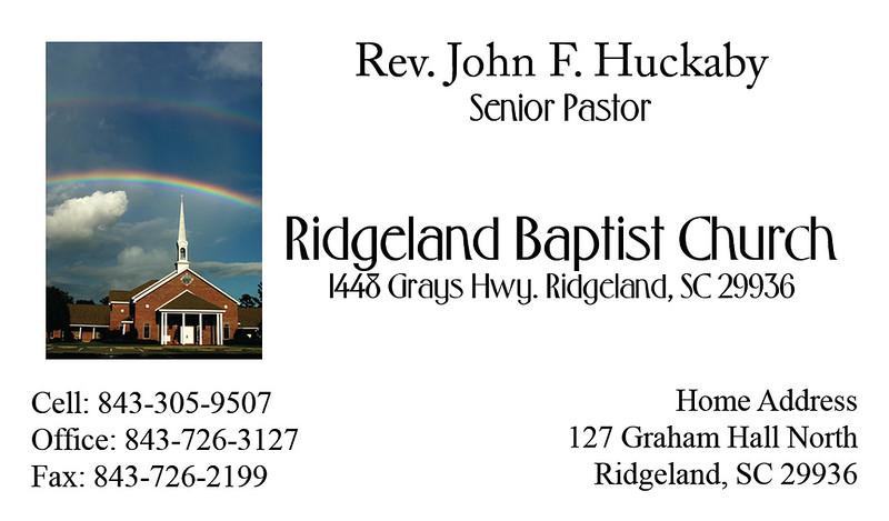 Pastors card2 copy