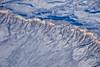 Montana wilderness aerial.<br /> Photo © Carl Clark